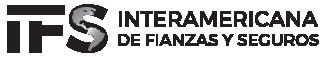 INTERAMERICANA  DE FIANZAS Y SEGUROS